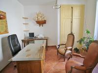 French property for sale in OLONZAC, Herault - €499,900 - photo 10