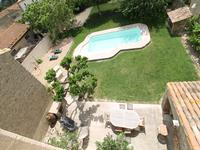 French property for sale in OLONZAC, Herault - €499,900 - photo 2