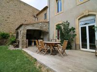 French property for sale in OLONZAC, Herault - €499,900 - photo 3