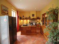 French property for sale in OLONZAC, Herault - €499,900 - photo 4