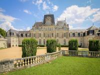 French property, houses and homes for sale inSOULAIRE ET BOURGMaine_et_Loire Pays_de_la_Loire
