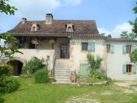 French property, houses and homes for sale inVARAIRELot Midi_Pyrenees