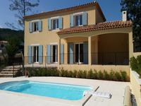 houses and homes for sale inSALERNESVar Provence_Cote_d_Azur