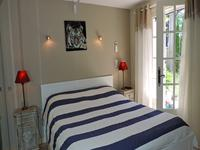 French property for sale in LES ARCS SUR ARGENS, Var - €698,000 - photo 7