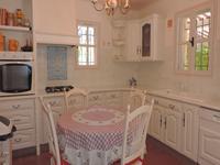 French property for sale in LES ARCS SUR ARGENS, Var - €698,000 - photo 8