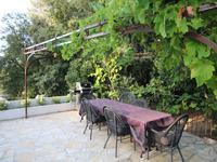 French property for sale in LES ARCS SUR ARGENS, Var - €698,000 - photo 2