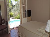 French property for sale in LES ARCS SUR ARGENS, Var - €698,000 - photo 4