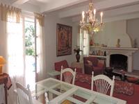 French property for sale in LES ARCS SUR ARGENS, Var - €698,000 - photo 9