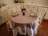 French property for sale in LES ARCS SUR ARGENS, Var - €698,000 - photo 3
