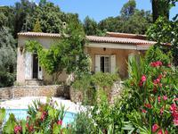 French property for sale in LES ARCS SUR ARGENS, Var - €698,000 - photo 5