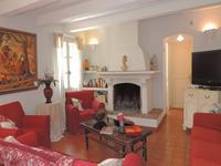 French property for sale in LES ARCS SUR ARGENS, Var - €698,000 - photo 10