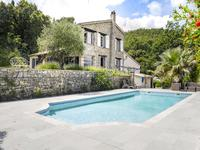 French property, houses and homes for sale in LES ARCS SUR ARGENS Var Provence_Cote_d_Azur