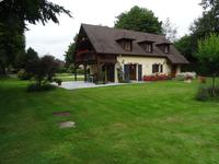 French property, houses and homes for sale inLYONS LA FORETEure Higher_Normandy