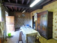 French property for sale in LASSAY LES CHATEAUX, Mayenne - €51,000 - photo 4