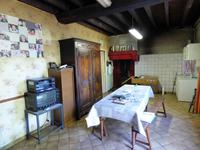 French property for sale in LASSAY LES CHATEAUX, Mayenne - €51,000 - photo 5