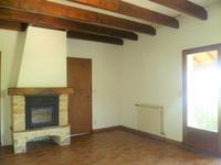 Maison à vendre à VILLEFRANCHE DE ROUERGUE en Aveyron - photo 4