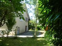 Maison à vendre à VILLEFRANCHE DE ROUERGUE en Aveyron - photo 9