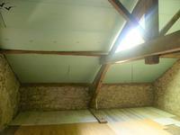 Maison à vendre à VILLEFRANCHE DE ROUERGUE en Aveyron - photo 6