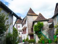 houses and homes for sale inORTHEZPyrenees_Atlantiques Aquitaine