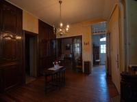 French property for sale in ORTHEZ, Pyrenees Atlantiques - €249,900 - photo 6