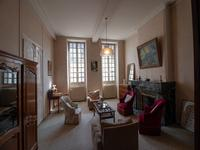 French property for sale in ORTHEZ, Pyrenees Atlantiques - €264,999 - photo 3