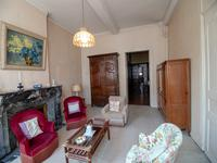 French property for sale in ORTHEZ, Pyrenees Atlantiques - €264,999 - photo 4