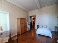 French property for sale in ORTHEZ, Pyrenees Atlantiques - €264,999 - photo 10