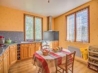 Maison à vendre à MILHAC DE NONTRON en Dordogne - photo 1
