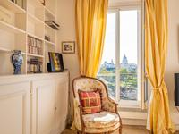 French property for sale in PARIS IV, Paris - €2,800,000 - photo 7