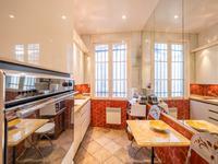 Appartement à vendre à PARIS IV en Paris - photo 7