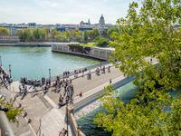 French property, houses and homes for sale in  Paris Ile_de_France