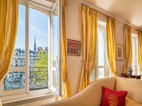 Appartement à vendre à  en Paris - photo 6