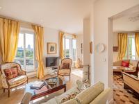 Appartement à vendre à  en Paris - photo 5