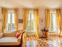 Appartement à vendre à PARIS IV en Paris - photo 1