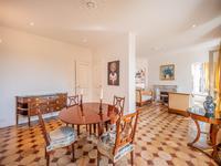 Appartement à vendre à  en Paris - photo 7