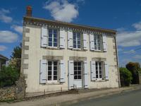 French property, houses and homes for sale in SIGOURNAIS Vendee Pays_de_la_Loire
