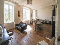 French property for sale in FONTENAY LE COMTE, Vendee - €689,000 - photo 4
