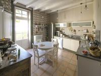 French property for sale in FONTENAY LE COMTE, Vendee - €689,000 - photo 6