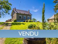 French property, houses and homes for sale in TROCHE Correze Limousin