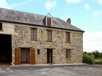 French property, houses and homes for sale in PONT HEBERT Manche Normandy