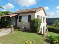 French property for sale in ARGENTON LES VALLEES, Deux Sevres - €136,250 - photo 2
