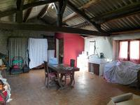 French property for sale in ARGENTON LES VALLEES, Deux Sevres - €136,250 - photo 9