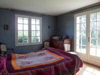 French property for sale in ARGENTON LES VALLEES, Deux Sevres - €136,250 - photo 6