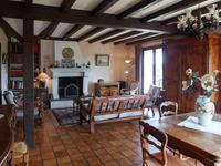 French property for sale in ARGENTON LES VALLEES, Deux Sevres - €136,250 - photo 3