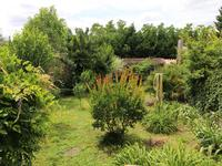 French property for sale in BARBASTE, Lot et Garonne - €60,000 - photo 2