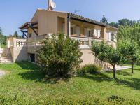 French property, houses and homes for sale inLA TOUR DAIGUESVaucluse Provence_Cote_d_Azur