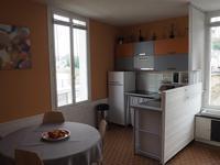 Maison à vendre à CHINON en Indre et Loire - photo 6