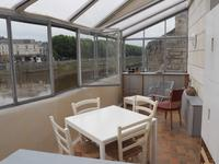 French property for sale in CHINON, Indre et Loire - €275,600 - photo 9