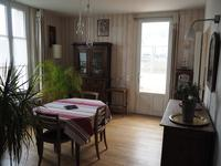 French property for sale in CHINON, Indre et Loire - €275,600 - photo 6