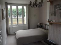 Maison à vendre à CHINON en Indre et Loire - photo 9